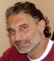 Frank Buffa, Drug and Alcohol Rehab, Bio-Psycho-Geneologist