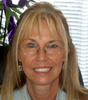 Sharon Stafford, Drug and Alcohol Rehab Clinical Director